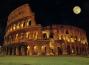colosseo-notte-roma