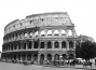 colosseo-vintage