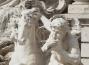 dettaglio-cavallo-fontana-di-trevi-di-roma