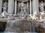 dettaglio-fontana-di-trevi-di-roma