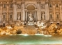 fontana-di-trevi-di-notte-roma