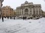 neve-fontana-di-roma