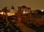foro-romano-notte