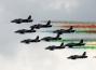 formazione-frecce-tricolore-ostia-airshow