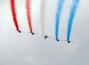formazione-pattgulia-francese-ostia-airshow
