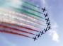 frecce-tricolore-ostia-airshow