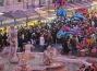 mercatino-natale-piazza-navona-folla