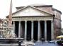 fronte-pantheon-roma