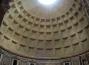 oculo-pantheon-roma