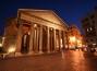 pantheon-roma-panormaica
