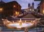 piazza-di-spagna-notturna