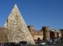 piramide-cestia-giorno