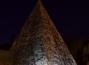 piramide-cestia-notte