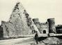 piramide-cestia-old