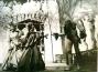 vittorio-gassman-sul-palcoscenico-nel-1948-in-rosalinda-di-visconti-e-dali