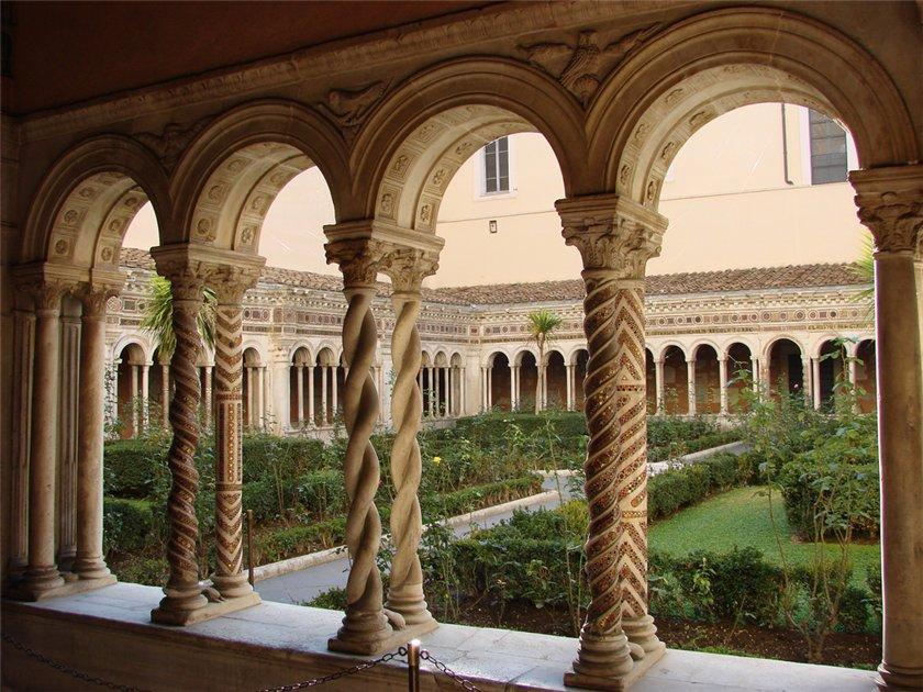 basilica-san-paolo-roma-interno-portico.