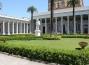 basilica-san-paolo-roma-interno-giardino