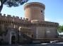 Il_Castello_Giulio_II