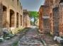 ostia-antica-strada