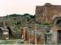 scavi-ostia-antica-capitolium