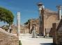 scavi-ostia-antica-frigidarium