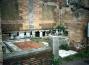 scavi-ostia-antica-latrine