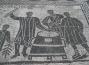 scavi-ostia-antica-mosaico
