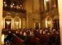 cerimonia-sinagoga-roma