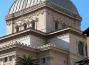 sinagoga-roma-cupola