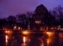 sinagoga-roma-notte