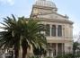 sinagoga-tempio-maggiore-roma