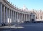 piazza-san-pietro-colonnato