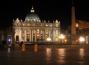 piazza-san-pietro-notte