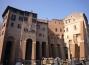 teatro-di-marcello-roma-arcate