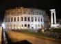 teatro-di-marcello-roma-notte