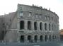 teatro-di-marcello-roma-strada