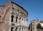 teatro-di-marcello-roma