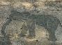 mosaico-elefante-piazzale-corporazioni