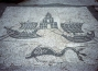ostia-antica-piazzale-corporazioni