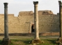 panoramica-teatro-romano