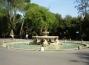 fontana-dei-cavalli-marini-villa-borghese-roma