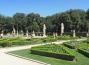 giardini-villa-borghese