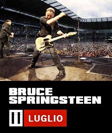 bruce-rock-in-roma-2013