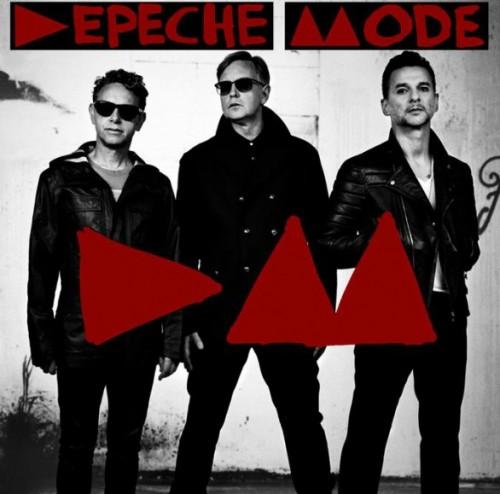 Resultado de imagen de Depeche Mode - Delta Machine Tour FULL SHOW Barcelona 15.01.2014