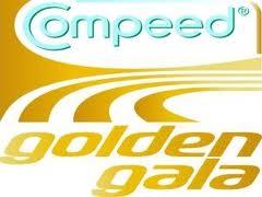 golden gala 2012-roma-stadio olimpico