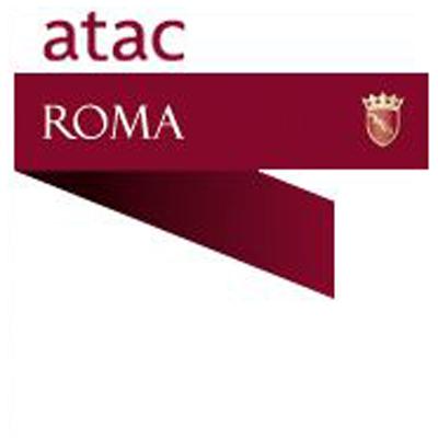 logo-atac-roma