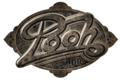 logo-pooh