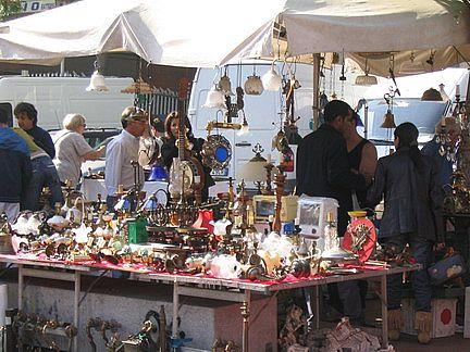mercato-di-porta-portese