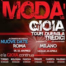 modà-tour-gioia-2013