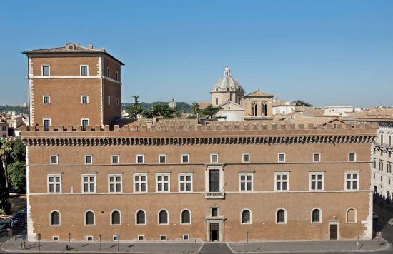 muse-nazionale-del-palazzo-di-venezia
